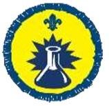 experiment-badge