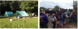 griffin-summer-camp-2013